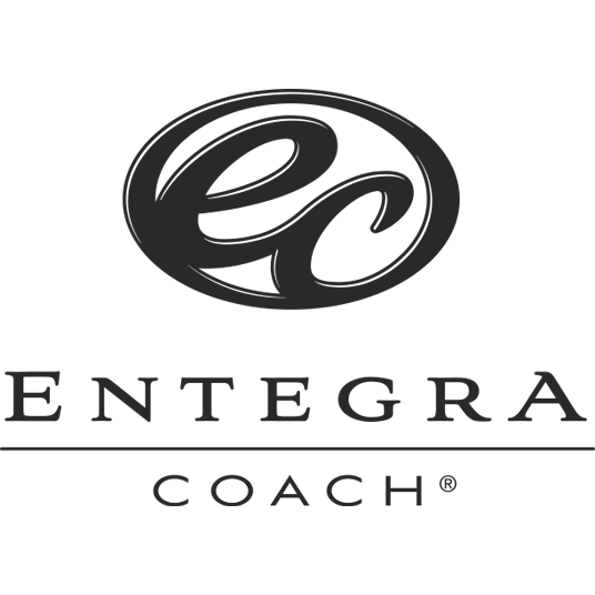 ENTEGRA COACH WILL UNVeiL REATTA XL, LUXURY CLASS DIESEL MOTORHOME