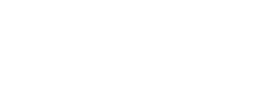 Genuine Trailers.