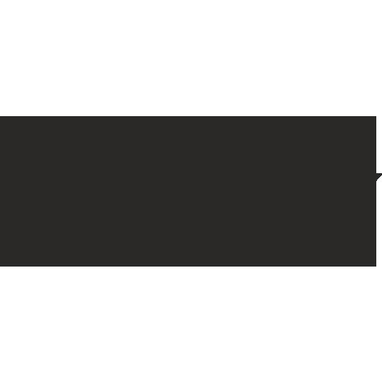 Redwood RV - The pinnacle of luxury  - Thor Industries