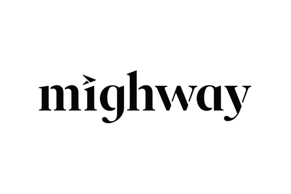 Mighway Introducing Try Before You Buy Program