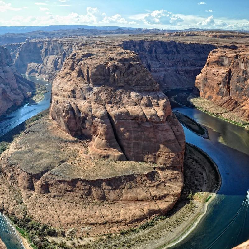 3. Colorado River