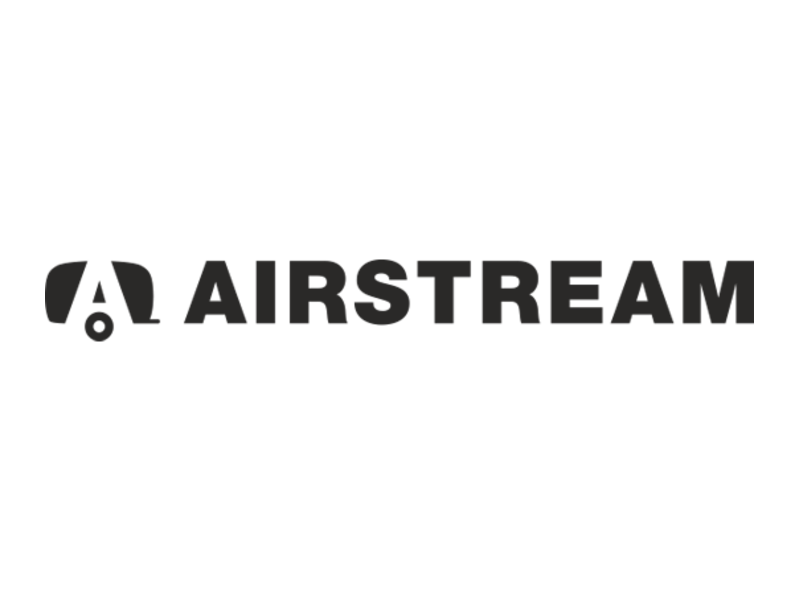 <h1>Airstream and AT&T Team Up </h1>
