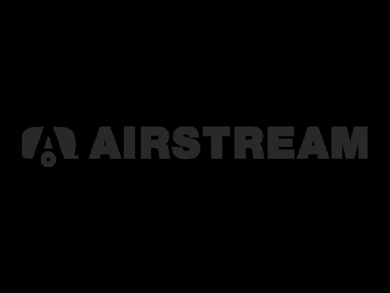 <h1>Airstream Inc. Forming Customer Advisory Board</h1>