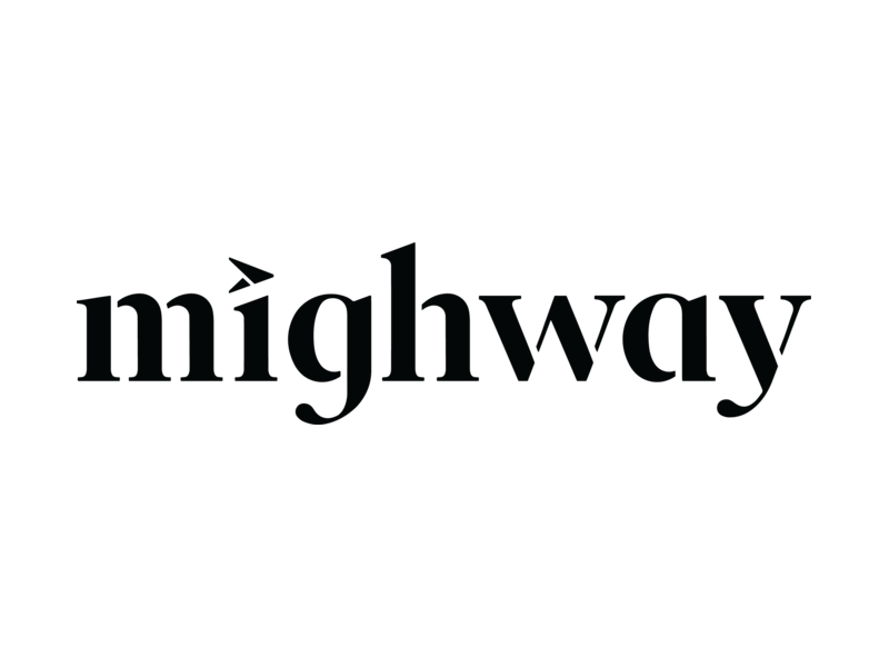 <h1>Mighway Introducing Try Before You Buy Program</h1>
